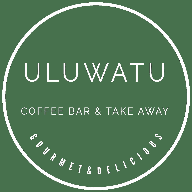 logo rond uluwatu